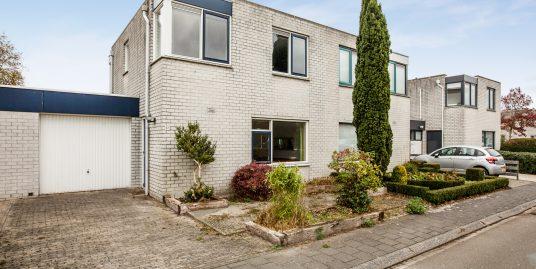 Crouwelstraat 37 – Groningen