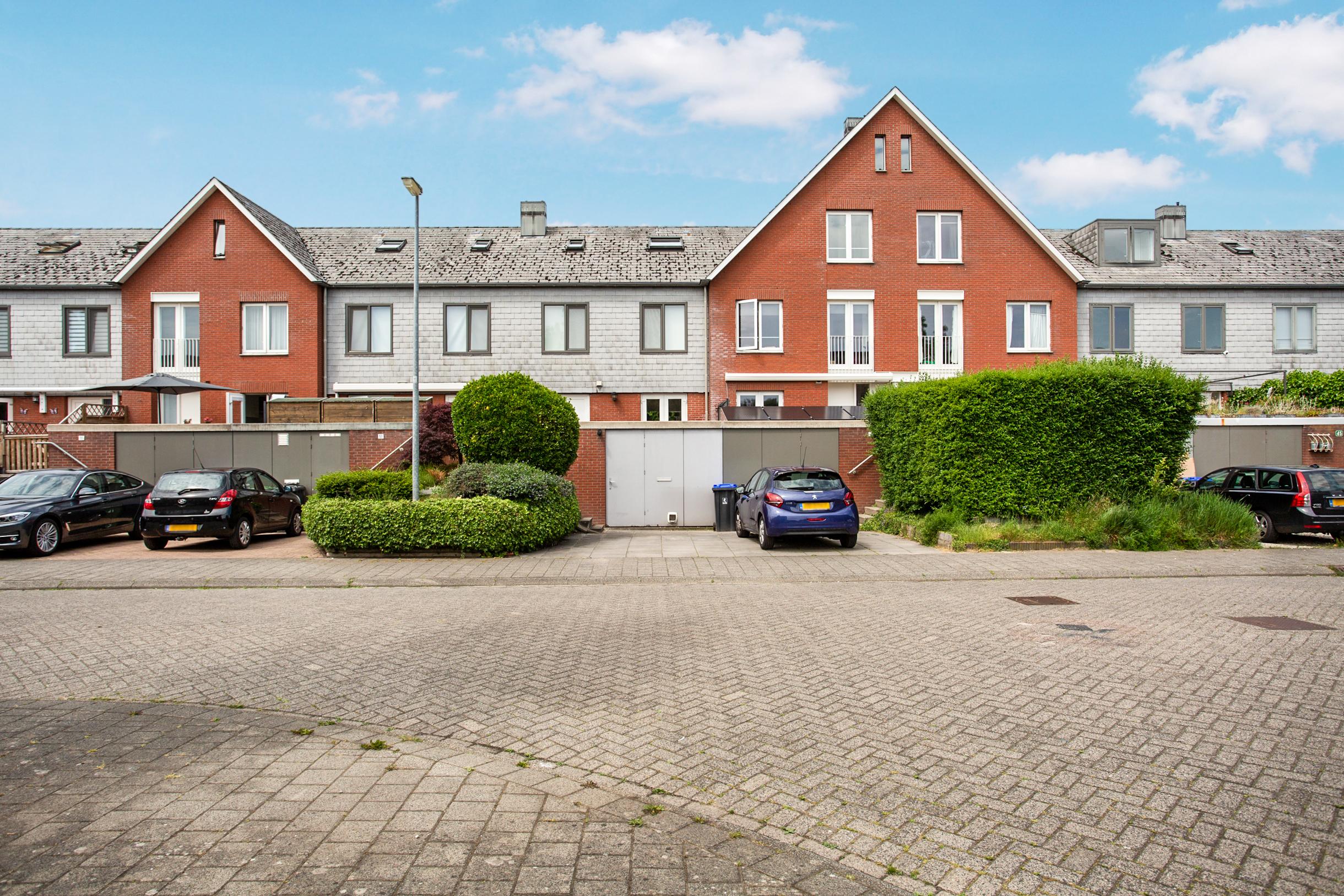 de Waard 51 – Groningen