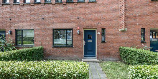 Poortstraat 28, 9716 JJ Groningen