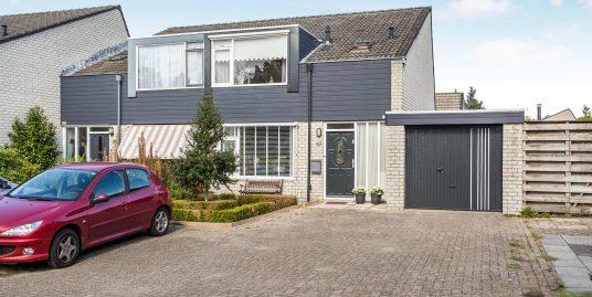 Rensel 31 – 9642 KK Veendam