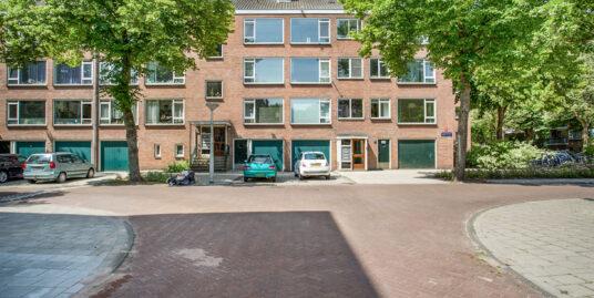 Zuid-Hollandstraat 122-1   – 1082 EN  Amsterdam