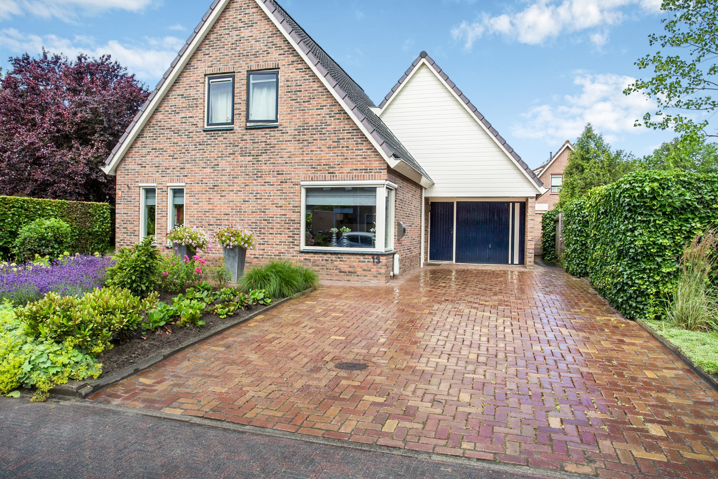Koperslagersstraat 13 – 9646 CH Veendam