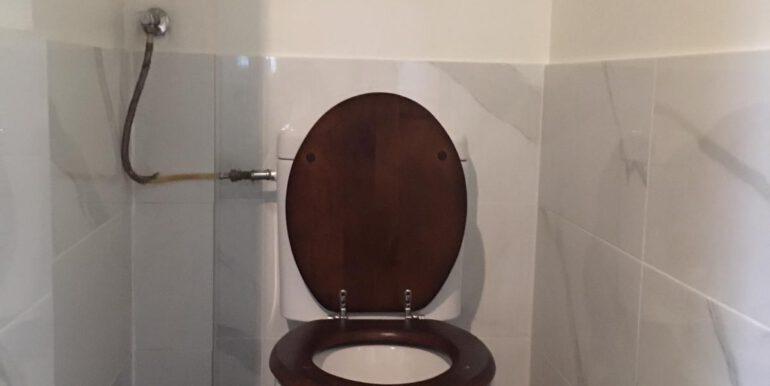 Foto Toilet 11 op Funda