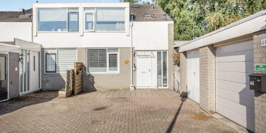 Rensel 46 – 9642 KN Veendam