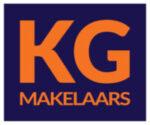 KG Makelaars