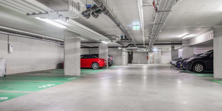 11-Parkeergarage-01