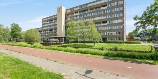 Sloep 207 – 9732 CM Groningen